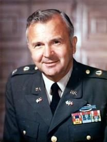 Charles Norvel Childers obituary photo
