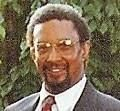 Elijah Junior Johnson obituary photo