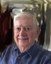 Donald Lee DesJarlais obituary photo
