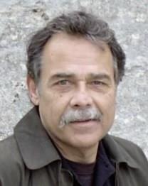 Jon Price obituary photo