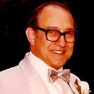 Pasquale P. Forgione Obituary Photo