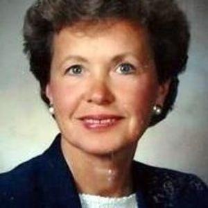 Judy Rohm
