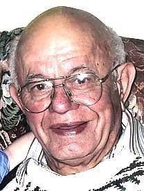 Francisco Terra Correia obituary photo