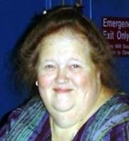 Loretta Long obituary photo