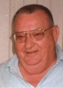 Fred Lee Williams obituary photo