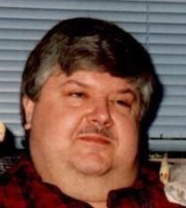 David Philip Engert obituary photo