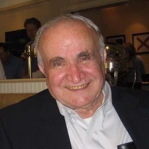 Frank Ficcardi
