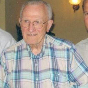 John Robert Wells