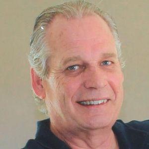 Gary R. Crandall