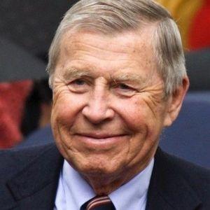 Robert O. Y. Warren III