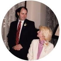 Ralph Winkle obituary photo
