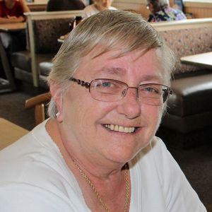 Diane L. Schulz