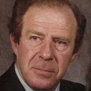 Bruce S. Bailey