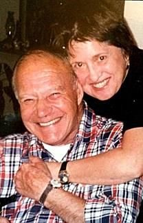 JoElsie Zwick obituary photo