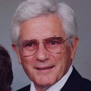 Francis Renz