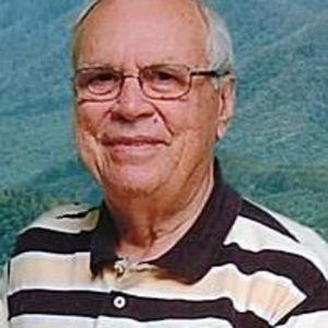 William Frank Bridges, Sr.
