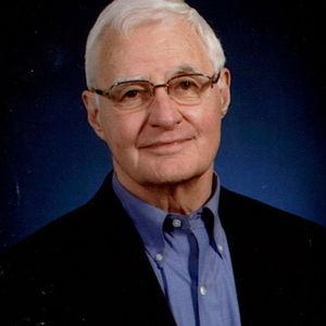 Richard L. HARBICK