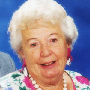 Mary A. (Taft) Marinelli