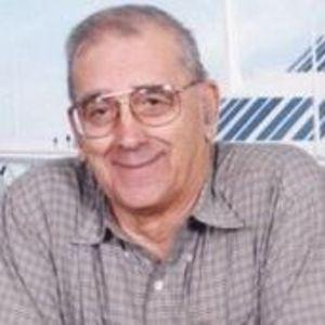 Norman E. Baker, Sr.