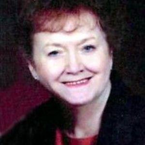 Beverly J. Gilliatt