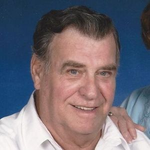 Thomas J. Bell