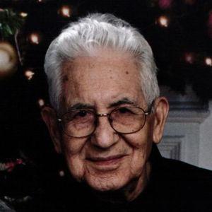 Parmenio  Sanchez Obituary Photo