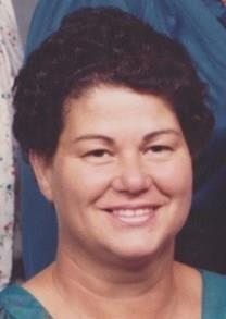 Dorothy Lee Abel obituary photo