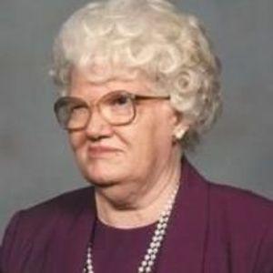 Clara Pearl Cheek