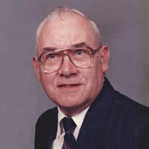 Roger  L.  Mueller