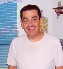 Michael A. Destefano obituary photo