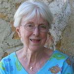 Norma  R. Billington