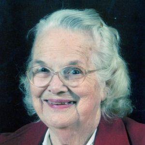 Elizabeth  A.  Coan