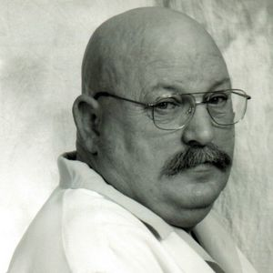 Earl Jay Downard, Sr