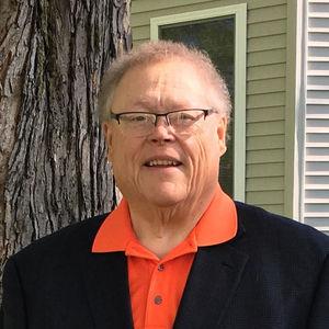 Rev. Robert (Pastor Bob) Paul Bernard, Jr. Obituary Photo