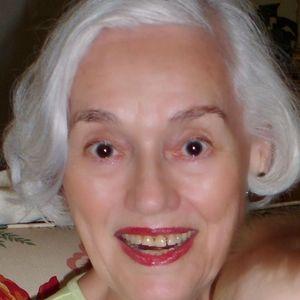 Edna Isacs