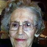 Mariette P. Adams obituary photo