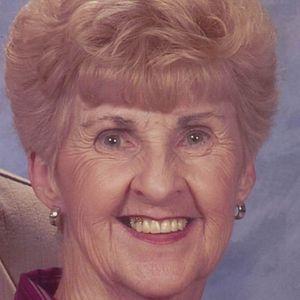 Rosemarie A. Zomer