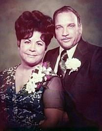 Carmen Girardi obituary photo