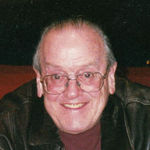 Michael F. Burke