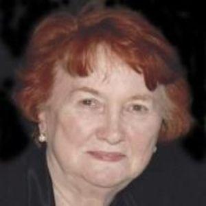Helen Guerney