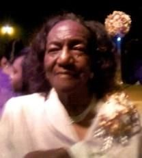 Maybell Ann Devoe obituary photo