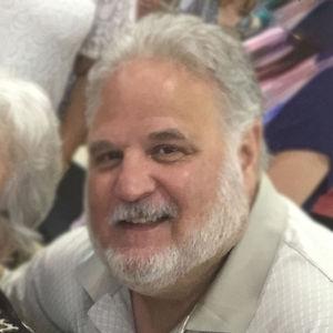 Michael Genzale