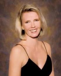 Eva Birgitta Lejerskar obituary photo