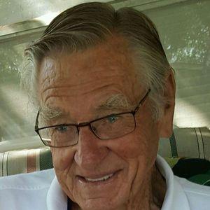 Jimmy Harold Stone