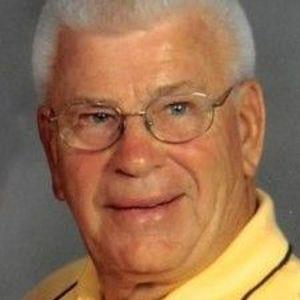 Richard J. Heberer