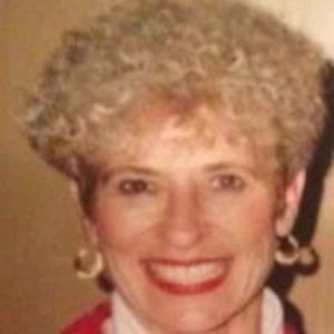 Audra E. TRULL