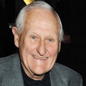 "Peter Vaughan, an English character actor who played Maester Aemon on the HBO series ""Game of Thrones,"" died Dec. 6, 2016, in West Sussex, England. He was 93."