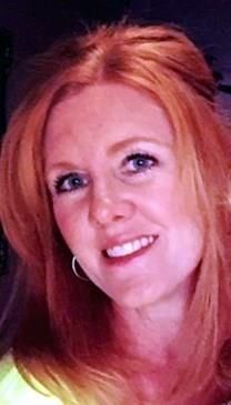 Karyn Elizabeth Lorbiecki obituary photo