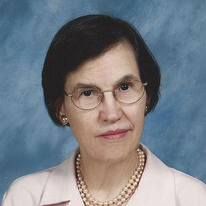 Alice  M. Bruns