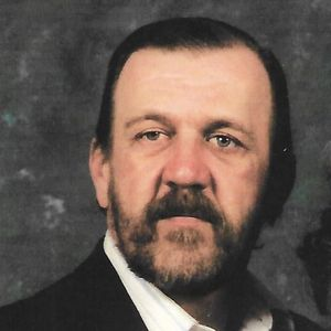 Theodore Edward Tischler